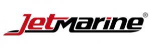 Logo JetMarine Schiffswerft GmbH